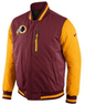 Nike Men's NFL Sideline Reversible Defender Jacket