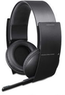 Sony PlayStation 3 Wireless Stereo Headset