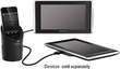 Philips Twin Play Portable Video Viewer (iPhone/iPad)
