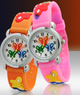 Kids' Analog Watches