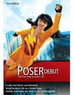 Poser Debut (PC & Mac Download)