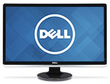 Dell 24 ST2421L 1080p LED Monitor