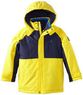 Nautica Boys' 8-20 Heavyweight Snorkel Jacket