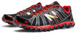 New Balance 3090 Men's Running Shoes