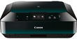 Canon PIXMA MG6320 Wireless All-in-One Inkjet Photo Printer