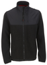 A87 Full-Zip Fleece Jacket