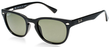 Ray-Ban Wayfarer Polarized RB4140 Sunglasses