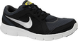 Nike Men's Flex Experience Run 2 Running Shoes