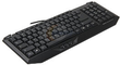 Roccat Arvo Compact Gaming Keyboard