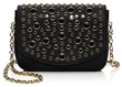 Women's Sophia Mini Bag With Stones