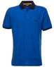 Fila Men's Three Button Polo Shirts