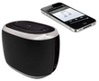 HYPE Mini Capsule Bluetooth Speaker