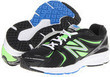 New Balance M490 BGL2 Men's Running Shoes