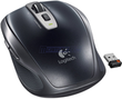 Logitech MX Anywhere Wireless Laser Mouse (Recertified)