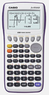Casio Plus Graphing Calculator