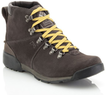 Columbia Men's Original Alpine Suede Boots