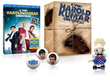 A Very Harold & Kumar Christmas (Blu-ray/DVD/Digital Copy)