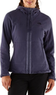 The North Face Morningside Fleece Hoodie Women's Jacket
