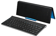 Logitech K600 Bluetooth Tablet Keyboard