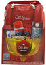 Old Spice Red Zone 6-Piece Swagger Set