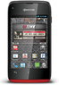 Virgin Mobile Kyocera Event No-Contract Phone