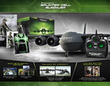 Splinter Cell Blacklist Paladin Aircraft Edition (PC)