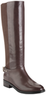 Women's Adler Tall Boot