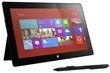 Microsoft Surface Pro 11 128GB Tablet