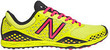 New Balance 900 Women's Running Shoes