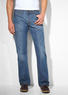 Men's 527 Slim Boot Cut Jeans (Sunset Cliffs)