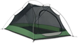 Sierra Designs Vapor Light 2 Tent
