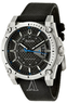 Bulova Precisionist Champlain Men's Quartz Watch