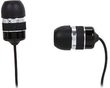 Koss In-Ear Headphones