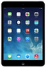 Apple iPad Mini 16 GB Tablet with Retina Display