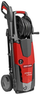Craftsman 1,700 PSI Electric Pressure Washer