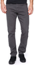 Bullhead Denim Co Dillon Skinny New Twill Men's Pants