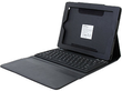 Seal Shield Bluetooth Keyboard and Case for Apple iPad