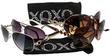 XOXO Women's Sunglasses