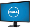 Dell E2414H 24 Widescreen LED Backlit  LCD Monitor