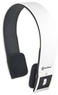 SYBA Bluetooth v2.1 EDR Stereo Headset