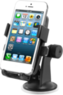 iOttie Easy One-Touch Windshield Dashboard Car Mount Holder