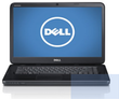 Dell Inspiron 15.6 LED-Backlit Touchscreen Laptop