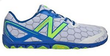 New Balance Men's Minimus 10V2 Road Running Shoes