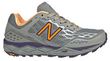 New Balance 1210 Women's Trail Running Shoes