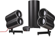 Logitech Z553 Home Theater Speaker System