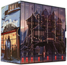 Special Edition Harry Potter Paperback Box Set (1-7)