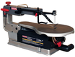 Craftsman 16 Variable Speed Scroll Saw