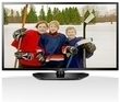 LG 55LN5400 55 1080p LED-Backlit LCD HDTV