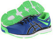 ASICS Men's Gel Invasion Running Shoes