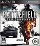 Battlefield Bad Company 2 (PS3 Pre-Owned)